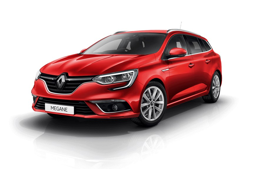 2018 renault megane zen 1 2l 4cyl petrol turbocharged automatic hatchback. Black Bedroom Furniture Sets. Home Design Ideas