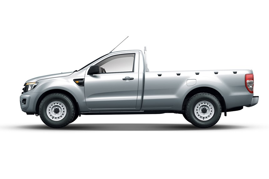 Ford-Ranger-Utility-2015-1.jpg
