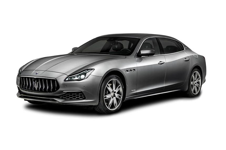 2019 Maserati Quattroporte Gts Price Archives Best Car Wallpapers Hd