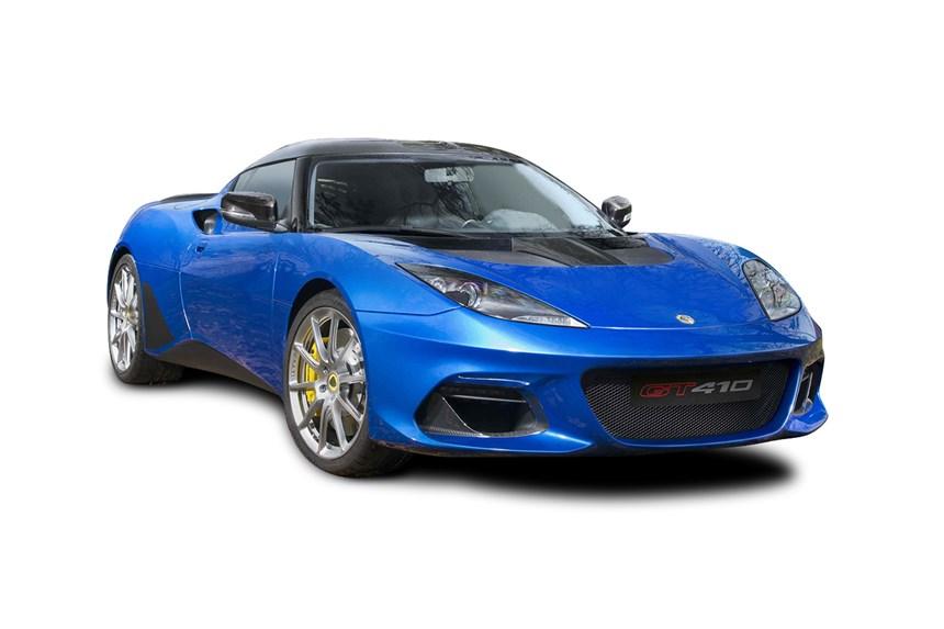 https://d3lp4xedbqa8a5.cloudfront.net/imagegen/max/ccr/860/-/s3/digital-cougar-assets/traderspecs/2018/05/15/Misc/Lotus-Evora-GT410Sport-Coupe-2018-1-(1).jpg
