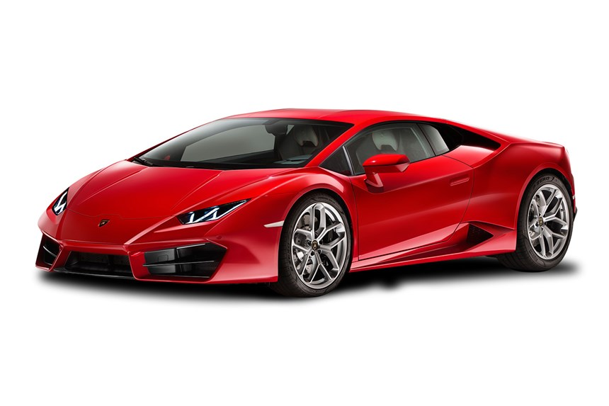 2018 lamborghini huracan lp 580 2 rwd 5 2l 10cyl petrol automatic coupe. Black Bedroom Furniture Sets. Home Design Ideas