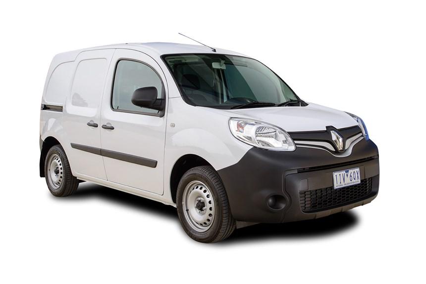 2019 renault kangoo maxi 1 5 1 5l 4cyl diesel turbocharged manual van. Black Bedroom Furniture Sets. Home Design Ideas
