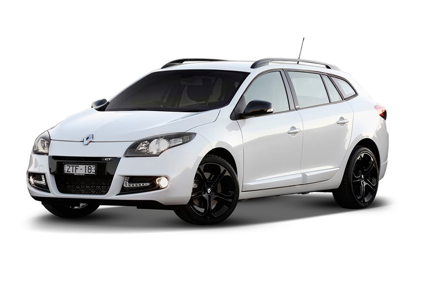 2016 renault megane gt line premium 1 2l 4cyl petrol turbocharged automatic wagon. Black Bedroom Furniture Sets. Home Design Ideas