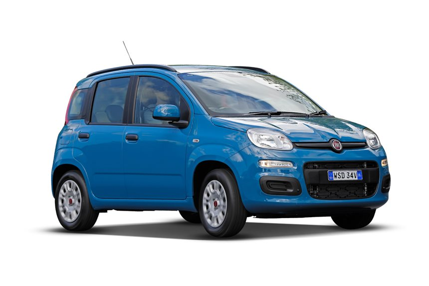 2015 fiat panda pop 1 2l 4cyl petrol manual hatchback rh whichcar com au fiat panda radio guide fiat panda guide