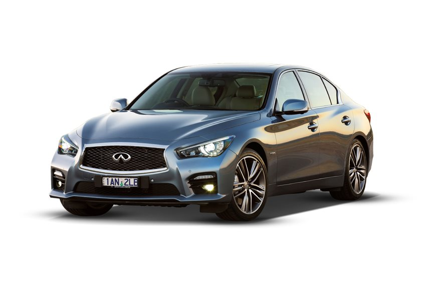 2016 infiniti q50 s premium 2 0l 4cyl petrol. Black Bedroom Furniture Sets. Home Design Ideas