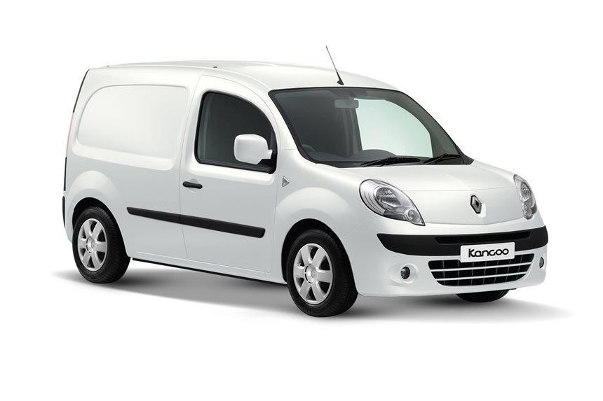 2016 renault kangoo 1 6 swb 1 6l 4cyl petrol manual van. Black Bedroom Furniture Sets. Home Design Ideas