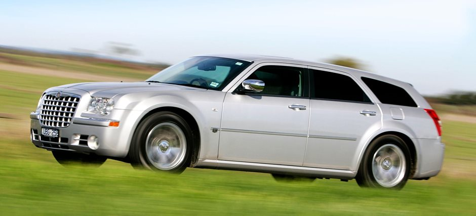 Chrysler 300C Srt Design 2008 Facelift Ash Tray Lighter Heated Seat