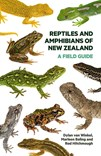 Reptiles-of-NZ.jpg