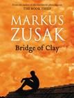Bridge-of-Clay.jpg