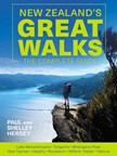 NZs-great-walks.jpg