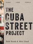 Cuba-St.jpg