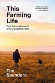This Farming Life.jpg