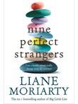 Nine-Perfect-Strangers.jpg
