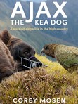 Ajax-the-kea-dog.jpg