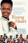 Rising Heart.jpg