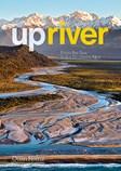 Up River.jpg