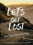 Let's-get-lost.jpg