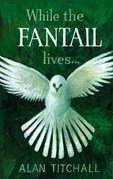 While the fantail lives.jpg