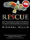 RESCUE_Front-Cover_high-res.jpg