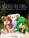 Needle Felting cover.jpg