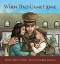 When-Dad-Came-Home-front-cvr-HR.jpg