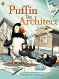 Puffin-the-Architect.jpg