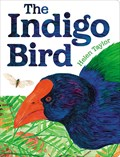 The-Indigo-Bird.jpg