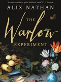 Warlow-Experiment.jpg
