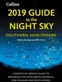2019-night-sky.jpg