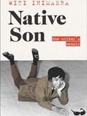 Native-Son.jpg