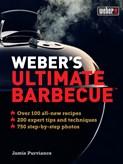 Webers.jpg