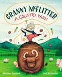 Granny-McFlitter.jpg