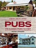 NZ-Pubs.jpg