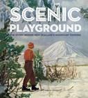Scenic Playground.jpg
