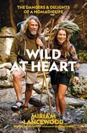 Wild at Heart.jpg