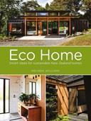 Eco-Home.jpg