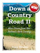 Down-A-Country-Road-II--corrected.jpg