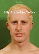 Billy Apple.jpg