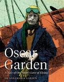 Oscar Garden.jpg