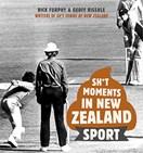 Sht Moments in NZ Sport.jpg