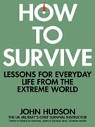 How-to-Survive-John-Hudson.jpg