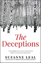 The Deceptions.jpg