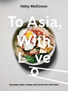 To Asia with Love.jpg