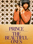 Prince-The-Beautiful-Ones.jpg