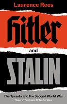 Hitler and Stalin.jpg