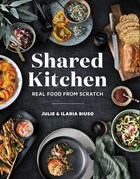 Shared_Kitchen_front_cover.jpg