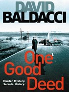 One-Good-Deed-David-Baldacci.jpg