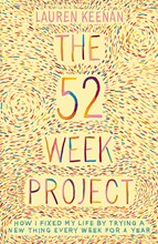 The 52 Week Project.jpg