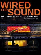Wired-for-Sound-The-Stebbing-History-of-New-Zealand-Music.jpg