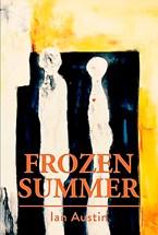 Frozen-Summer.jpg